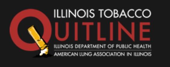 Illinois Tobacco-Free Communities